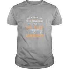 All women are created equal but the best who was b - Mens Premium T-Shirt 1  #gift #ideas #Popular #Everything #Videos #Shop #Animals #pets #Architecture #Art #Cars #motorcycles #Celebrities #DIY #crafts #Design #Education #Entertainment #Food #drink #Gardening #Geek #Hair #beauty #Health #fitness #History #Holidays #events #Home decor #Humor #Illustrations #posters #Kids #parenting #Men #Outdoors #Photography #Products #Quotes #Science #nature #Sports #Tattoos #Technology #Travel #Weddings…
