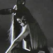 Pin On Ariana Grande Songs