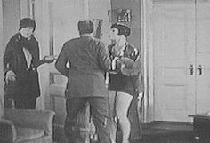 A still from The American Venus, 1926 (Fay Lanphier is Miss Alabama in the film, and was Miss America 1925 IRL) (LOUISE BROOKS also in film)