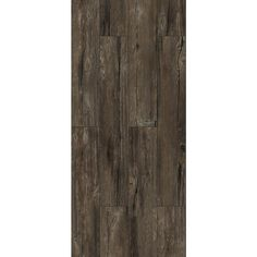 TrafficMASTER Walnut Ember Grey 6 in. x 36 in. Peel and Stick Vinyl Plank sq. / case) at The Home Depot - Mobile Grey Vinyl Flooring, Luxury Vinyl Flooring, Luxury Vinyl Tile, Luxury Vinyl Plank, Basement Flooring, Bedroom Flooring, Kitchen Flooring, Peel And Stick Floor, Peel And Stick Vinyl