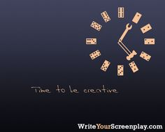 Creativity Quotes - Creativity And Innovation Starts With A Blank Canvas.