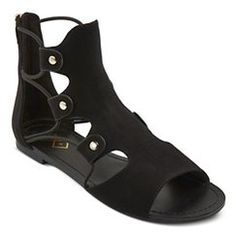 Women's A+ Aurora Gladiator Sandals