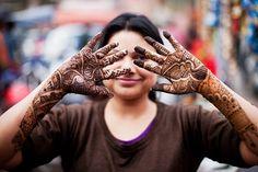 Amazing Henna - 52suburbs.com