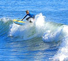 Surfing | Byron Bay | Sydney