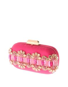 Lovely.. Pochette Women - Bags Women on EMILIO PUCCI Online Store