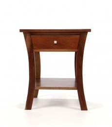 Bali bedside table R2,350.00