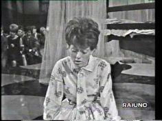 Rita Pavone - La partita di pallone