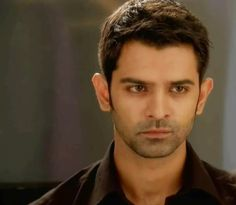 Barun Sobti pinning spree