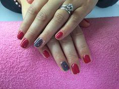 Nulla è a caso #nails
