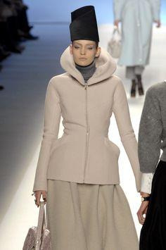 Louis Vuitton Fall 2008