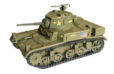 1:56 M3A1 Stuart Vignettes, Diorama, Military Vehicles, Products, Army Vehicles, Dioramas, Gadget