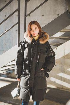 Park SooYeon - November 04, 2016 3rd Set