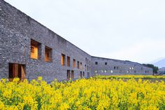 Galeria - Fábrica de Azeite / Imagine Architects - 10