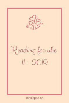 Anstrengt forhold til mat ⋆ Linn Kleppa ⋆ Noonans syndrom Tarot, New Age, Stress, How To Plan, Reading, Fairy, Modern, Scoliosis, Spiritual