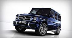 Google Image Result for http://rxcars.com/wp-content/uploads/2012/04/2013-Mercedes-Benz-G63-AMG-Blue-570x301.jpg