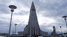 Book your Iceland tour package at best price with TourismIceland. Get exclusive deals on Luxury Iceland Holiday Tours Vacation Packages. Iceland Tour Packages, News Around The World, Around The Worlds, Asatru, Sky Landscape, World Religions, Adventure Tours, Iceland Travel, Vacation Packages