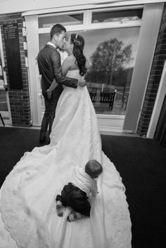David Kinally Photography » Professional Wedding PhotographyWedding Gallery