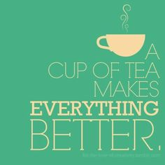 Especially sleepy time Tea with honey :)