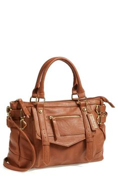 Love this collection   Kendall   Kylie for Madden Girl New Handbags,  Fashion Handbags, de58198819
