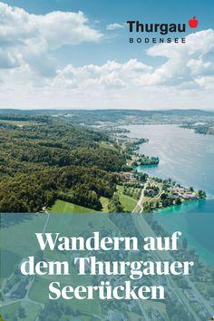 Hiking Routes, Switzerland, Countryside, Wanderlust, Around The Worlds, Nature, Travel, Mountain Climbing, Climbing