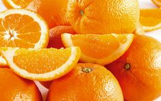Színek jelentései: Narancssárga - Fényörvény.hu Feng Shui, Orange, Fruit, Color, Google, Quotes, Quotations, Colour, Quote