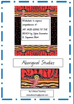 aboriginal and torres strait isl ander education price kaye