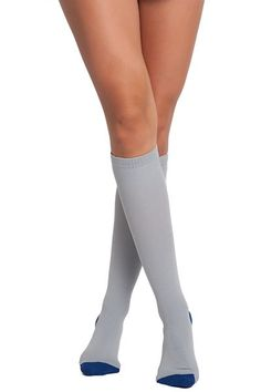 2005e935b6 Soxxy Kittyhawk socks made from premium, ultra-soft micronylon and lycra  yarns. Soxxy personalized fit with Soxxy hug tight top band, Y-gore heal,  ...