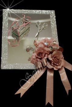 Wedding Gift Baskets, Wedding Gift Wrapping, Wedding Gift Boxes, Wedding Favours, Engagement Decorations, Wedding Decorations, Afghan Wedding, Wedding Plates, Party Decoration