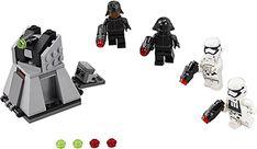 Toys & Hobbies Logical Star Wars White Solider Clone Trooper Captain Rex Jek 14 Clone Commander Building Blocks Bricks Toys For Children Juguetes