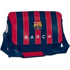 FC Barcelona Sac à dos RT-Official Merchandise