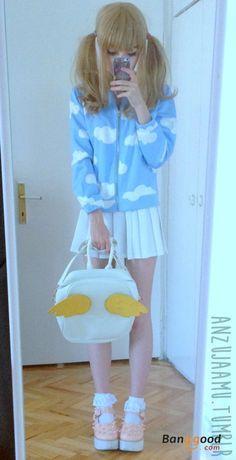 http://www.anzujaamu.blogspot.com/2014/08/sheinside-outfit-post_23.html