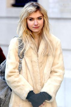Imogen Poots Hot | Imogen Poots Hot Wallpapers