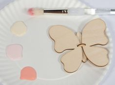 Butterfly Kits. Spend $10 and get Flat Rate Shipping at the artistic store Craft Cuts Coupons.