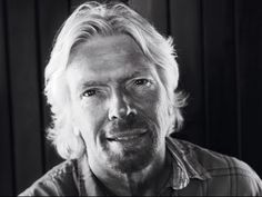 Richard Branson: Declaring War on Carbon Emissions. (by IAMECO Warrior) Branson co-founded The Carbon War Room, an international non-governmental organization that harnesses the power of entrepreneurs to create market-driven solutions to climate change and promote a post-carbon economy. He is also founder of the Virgin Green Fund, an investment vehicle that supports companies in the renewable energy and resource efficiency sectors in the U.S. and Europe.