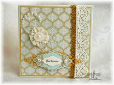 Stamps - Our Daily Bread Designs Ornate Borders and Flowers, Ornate Borders Sentiments, ODBD Custom Ornate Borders & Flower Die www.ourdailybreaddesigns.com