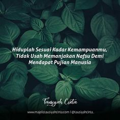 Muslim Quotes, Islamic Quotes, Best Quotes, Life Quotes, Muslim Religion, Wattpad Quotes, Quotes Galau, Forgiveness Quotes, Good Motivation