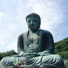 Kamakura: Buddha, 鎌倉, 大仏, 高徳院