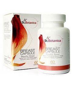 Breast Enlargement Pills http://womansbusts.com/breast-enlargement-supplements/saw-palmetto-breast-enlargement-supplement/
