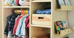 Placid repaired children's room decor ideas World Exclusive