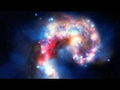Celestial White Noise 10 Hours. Sleep Better, Reduce Stress, Calm Your Mind, Imp... | Sound Healing