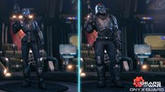 104 Best Gears of War COG images in 2019 | Gears of War, Gears, War