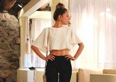Quatro razões que fazem do jeans skinny uma das peças mais amadas dos guarda-roupas femininos