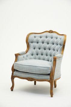 Other Antique Furniture Antiques Antiguo Conjunto Comedor Chippendale 1900 Ture 100% Guarantee