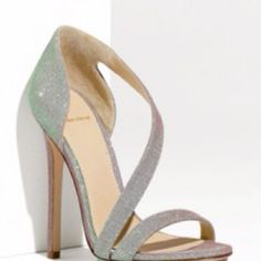 #Brian Atwood