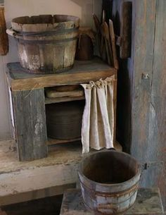 Country cupboard and spoon rack Sweet Liberty Homestead Primitive Laundry Rooms, Primitive Kitchen, Primitive Antiques, Country Primitive, Country Cupboard, Primitive Decor, Prim Decor, Country Decor, Barris