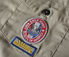Boy Scouts of America publishes guidelines for Eagle projects, but many troops have their own preferences. So here are insider tips on choosing an Eagle Project that is likely to win approval, and critical questions to ask before your son starts.