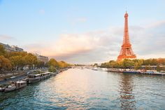 Looking to explore Paris culture like a local? These must-download apps can help!