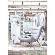 Sessel | Sessel | Sitzmöbel | Wohnen | Impressionen DE