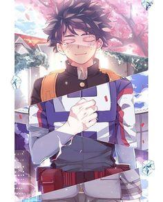Kaminari Denki My Hero Academia Boku no Hero Academia Cosplay Costume Uniform #U