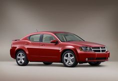 I want one so bad I can almost taste it! 2013 dodge avenger